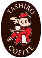 tashirocoffee-2.jpg