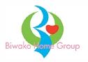 biwakohome-2.jpg